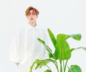 korea, kpop, and newest image