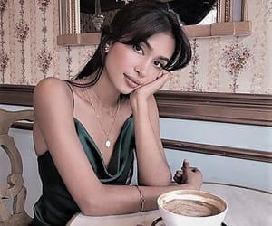 caffeine, restaurants, and coffee image