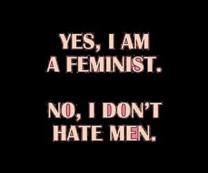 feminist and png image