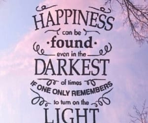 harry potter, quotes, and dumbledore image