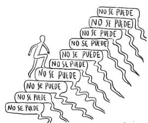 frases, tumblr, and frases tumblr image