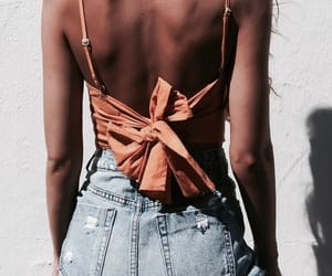 blogger, fashion, and styleinspo image