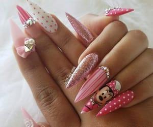 nails nailart nailartist image