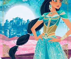 aladin, art, and cool image
