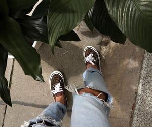 fendi, shoes, and style image