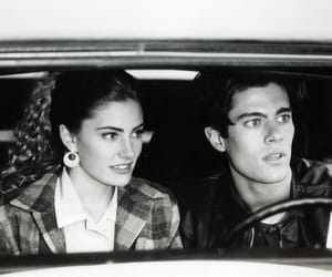 Madchen Amick, Twin Peaks, and bobby briggs image