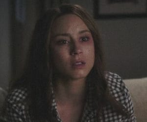 edit, icon, and spencer hastings image
