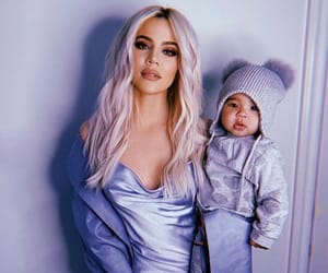 baby, blue, and outfits image