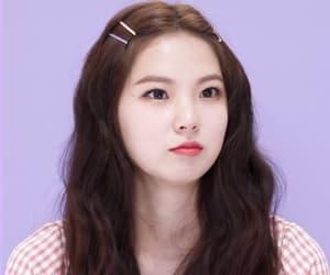 kpop, clc, and choi yujin image