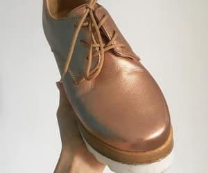 fashion, shoes, and sapato image