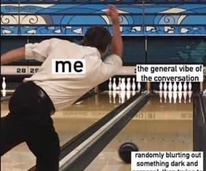 meme image
