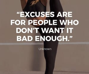 fitness, motivation, and inspiration image