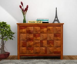 chest of drawers design and chest of drawers designs image