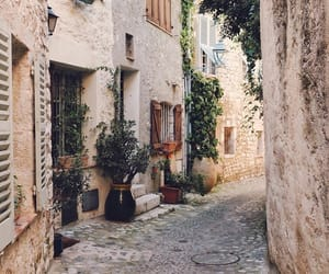 france, Houses, and places image