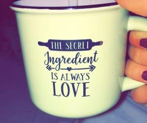coffe, Hot, and mug image