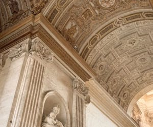 aesthetic, italy, and latin image