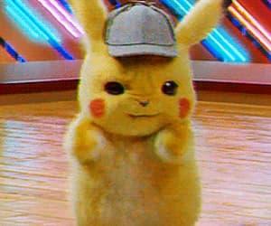 dancing, pokemon, and cute image