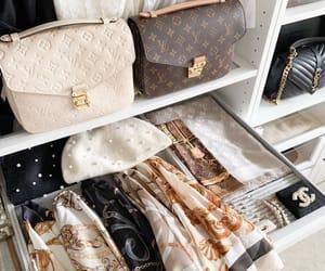 amazing, bag, and chanel image