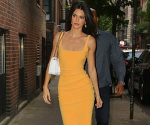 streetstyle and kendalljenner image