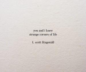 deep, life, and poetry image