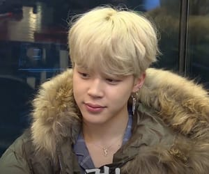 icons, cute, and park jimin image