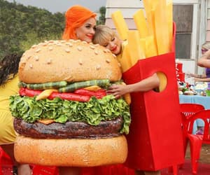 Taylor Swift, katy perry, and you need to calm down image