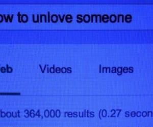 unlove image
