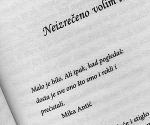 mika antic, miroslav antic, and citati image