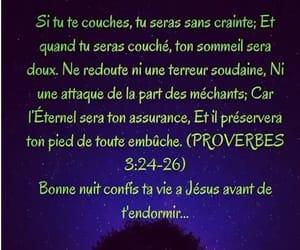 francais, dieu, and eternel image