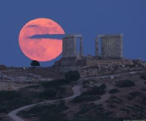 amazing, history, and landscape image