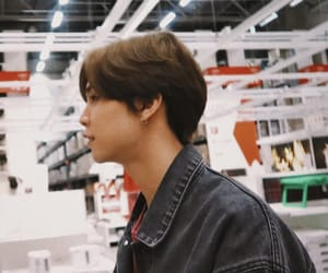 aesthetic, ikea, and johnny image