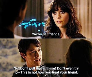 500 Days of Summer and feelings image