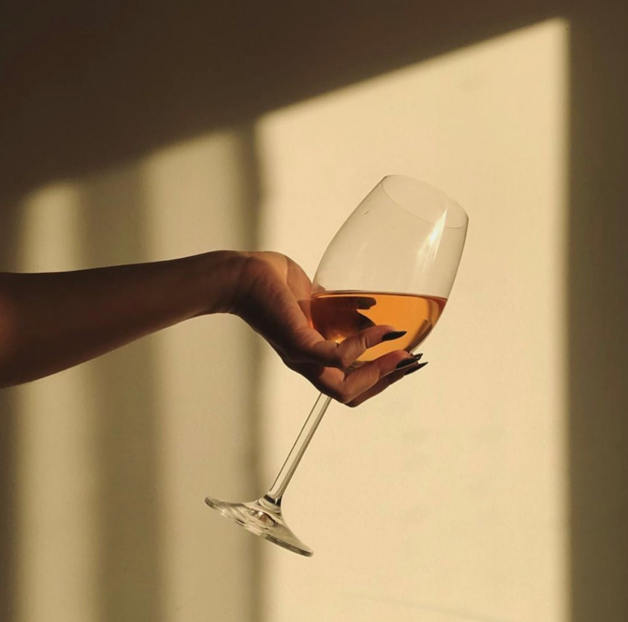 style and wine image