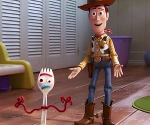 disney and toy story image
