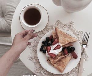 coffee, food, and food and drinks image