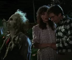 80s, betelgeuse, and Alec Baldwin image