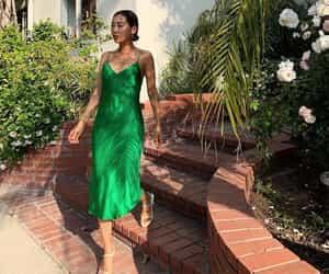 blogger, fashion, and moda image