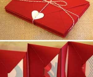diy, love, and gift image