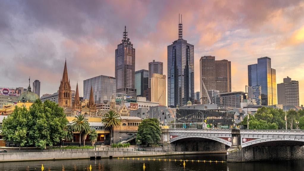article, australia, and writers team image