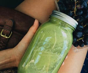 healthy, food, and drink image