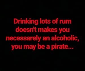alcohol, alcoholic, and drink image