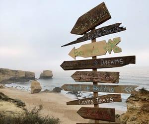 adventure, nature, and algarve image
