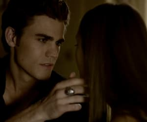 gif and stefan salvatore image