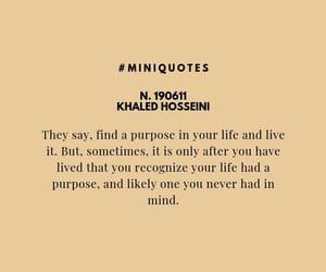 life, purpose, and inspiration motivation image