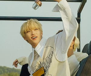 felix, gif, and side effects mv image
