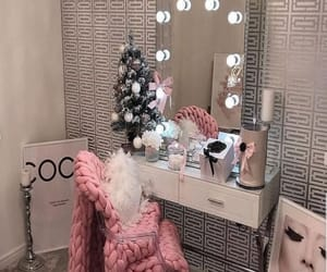 coco, fashion, and girly image