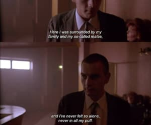 movies, trainspotting, and quotes image