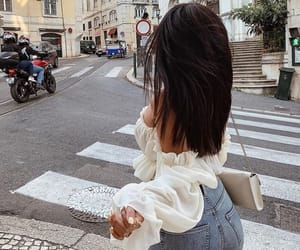 goal goals life, ootd tenue love, and inspi inspiration image