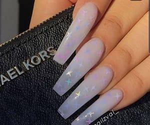 nails and longnails image