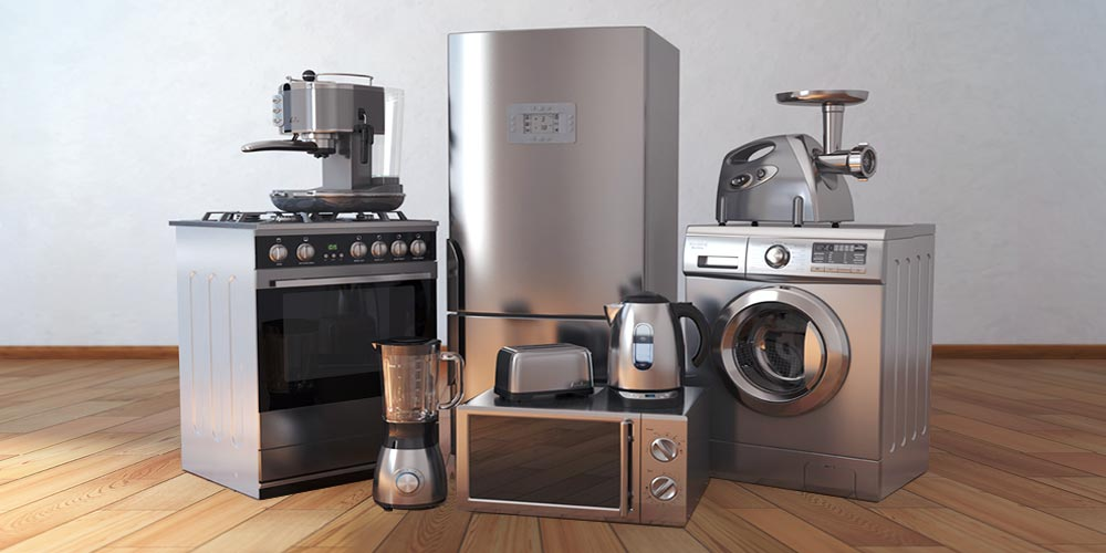 article, stove moving, and stove movers image